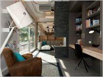 """Bouygues Immobilier inaugure son premier bâtiment de """"co-working""""   Ameublement   Scoop.it"""