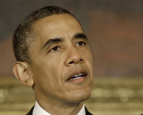 Poll: Most Americans Still Oppose Obamacare | Medical Tourism News | Scoop.it