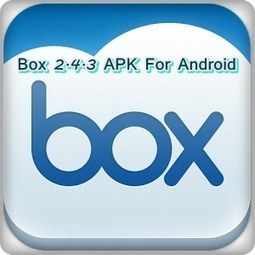 Download Box 2.4.3 APK For Android (Latest Update) - Guru4Soft - Free Software Update Download Home | Free Latest Updated Software Download | Scoop.it