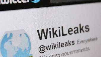 WikiLeaks Alleges Massive United States Government Fraud Scandal | Entretien SBNC - Nettoyage Commercial | Scoop.it