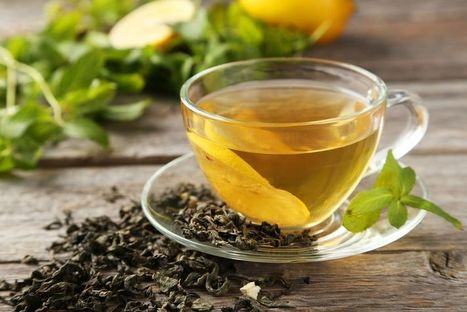 Echoez Of Health Recommends: 13 surprising home remedies for acid reflux | Echoez Of Health | Scoop.it