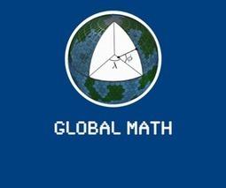 Global Math Department   Interneta rīki izglītībai   Scoop.it