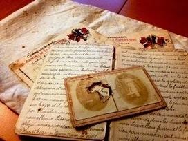 Le Blog de la famille Plancard: « La mort a été instantanée » | Auprès de nos Racines - Généalogie | Scoop.it