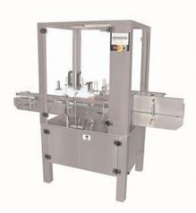 Leading Pharmaceutical machinery Manufacturers from india | pharmaceutical machinery | Scoop.it