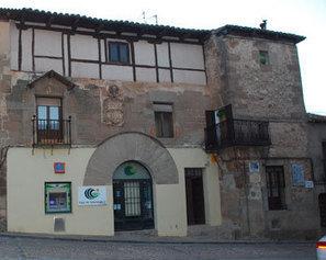 Comuneros de Castilla | Las Comunidades de Castilla | Scoop.it