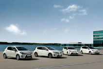 Toyota, BMW et Mercedes-Benz sont les marques automobiles les plus ... - La Tribune Auto   Marketing et Automobile   Scoop.it