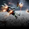 Star Wars : Attack Squadrons annoncé par Disney - Gizmodo | Star Wars | Scoop.it