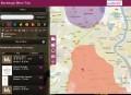 Les vins Bordelais version web 2.0 | Tag 2D & Vins | Scoop.it