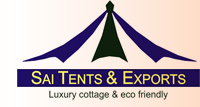 Best Quality Traditional Tent for Occasional Events and Part   garay jackson   Scoop.it