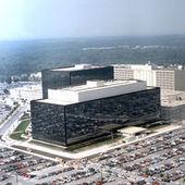 Obama s'apprête à nommer un nouveau directeur de la NSA | Internet and Private life | Scoop.it