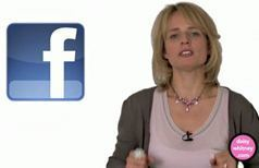 Facebook Marketing Executive Offers Tips For Using Video Effectively | Digital Marketing Power | Scoop.it