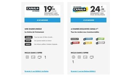La saison 3 de House of Cards sera sur Canal+ : bonne nouvelle ... - Next INpact | Mes séries | Scoop.it
