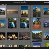 A First Look at Darktable, an Open Source Alternative to Lightroom   Photography   Scoop.it