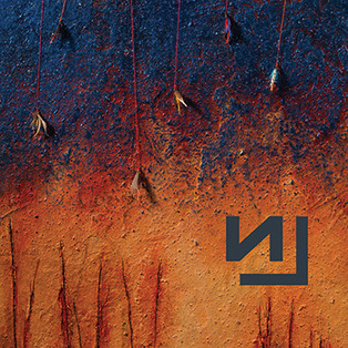 nine inch nails / new album out 9.03.13 / on tour now | musique | Scoop.it