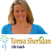 Creating Your Unique Path - Tonya Sheridan | Law of Attraction Life Coaching | Scoop.it