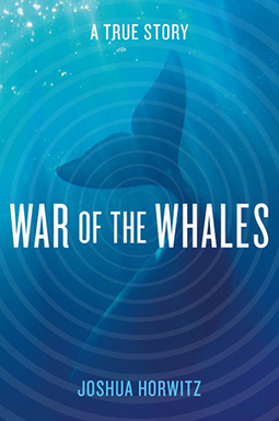How Obama Can Save the Whales in the World's Largest Marine Reserve | Sustain Our Earth | Scoop.it