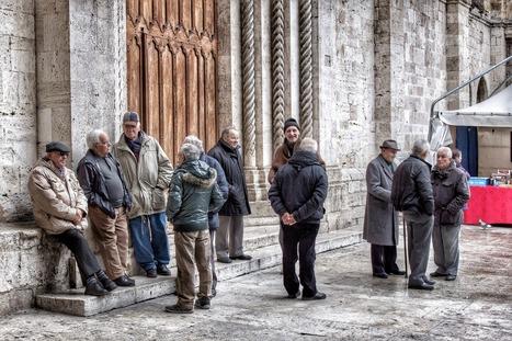 Focolare Movement Ascoli Piceno | Le Marche another Italy | Scoop.it