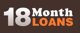 same day fast loans   18 Month Loans   Scoop.it
