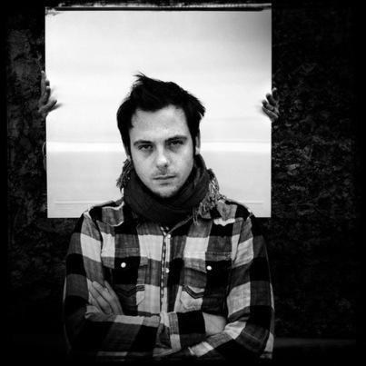 Rémi Ochlik, photojournaliste sans concession, est mort en Syrie | La-Croix.com | PhotoActu | Scoop.it