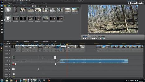 Ballahack Swamp Footage Incoming!   CiviAirsoft   Scoop.it