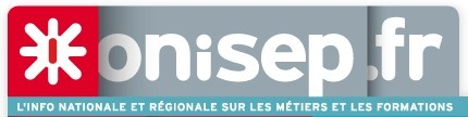 ONISEP - Guides d'orientation | Orientation | Scoop.it