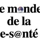 Medelli.fr ; la nouvelle référence en information santé ? | le monde de la e-santé | Scoop.it