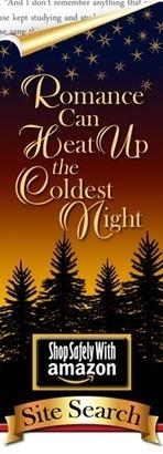 Steamy Romance Books | Author Tips | Scoop.it