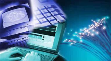 Los 10 grandes aportes de la tecnología en 2013   Educación a Distancia y TIC   Scoop.it