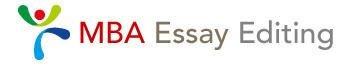 Cornell MBA Essa | MBA Essay | Scoop.it