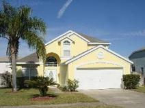 Florida Vacation Rentals - Villa Rentals, Holiday Homes, Homestay & Apartments - stopsleepgo | Florida Vacation Rentals | Scoop.it