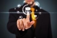 5 Conseils pour augmenter votre taux de clic   Digital Marketing : SEO and Social Media Marketing   Scoop.it