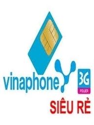Bán sim 3G Vinaphone khuyến mại khủng lên tới 5.240.000đ | sim3gchoipadair | Scoop.it