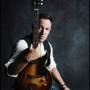 Bruce Springsteen, High Hopes : le E Street Band 3.0 est arrivé | Bruce Springsteen | Scoop.it