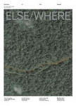 Else-Where | cartografias alternativas | Scoop.it