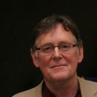 Jeremy Harmer's Blog | English Language Teaching Professional | Scoop.it