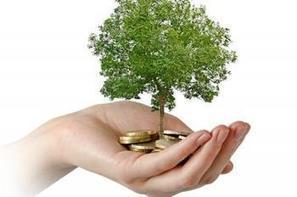Path lève 25 millions de dollars auprès de l'Indonésien Bakrie Group | Financement de Start-up | Scoop.it