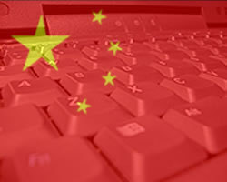 U.S., China to bid for overseas nuclear projects: U.S. energy secretary | Chinese Cyber Code Conflict | Scoop.it