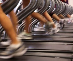 Effectiveness of Fitness Training Programs and Its Benefits | Health ... | Fitness and Personal Training Programs | Scoop.it