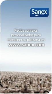 Crioterapia para cuidar la piel - El Blog de la Piel Sana | Piel | Scoop.it