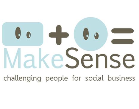 About MakeSense's webapp | entrepreneurship - collective creativity | Scoop.it
