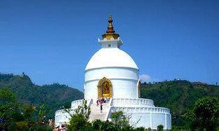 Pokhara city tour | Trekking in Nepal | Scoop.it
