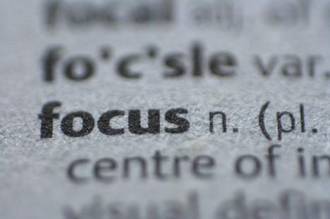 Distractions et narration interactive #1 | Narration transmedia et Education | Scoop.it