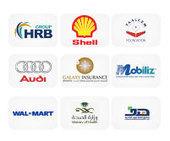 Big Data and Data Science Services in Saudi Arabia | Design Company | Scoop.it