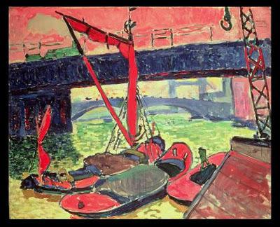 Alan Bennett e le sue analisi dei dipinti | Capire l'arte | Scoop.it