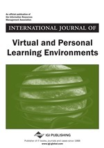 IGI Global: International Journal of Virtual and Personal Learning Environments (IJVPLE) (1947-8518)(1947-8526): Michael Thomas: Journals | Professional learning | Scoop.it
