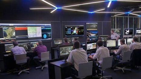 La lutte contre la cybercriminalité est un marché d'avenir | Analyse, veille, prévention, protection, sécurité, sûreté, défense, continuité, intelligences, etc... | Scoop.it