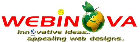 Top 10 seo companies in Bangalore India,Best SEO Service Company USA   technology   Scoop.it