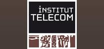 L'Institut Télécom partenaire du projet B2M (Broadcast Multimedia Mobile) mené par TDF | Radio 2.0 (En & Fr) | Scoop.it