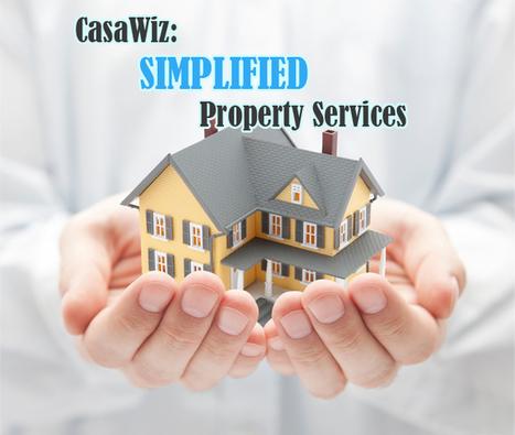 CasaWiz | Real Estate | Scoop.it
