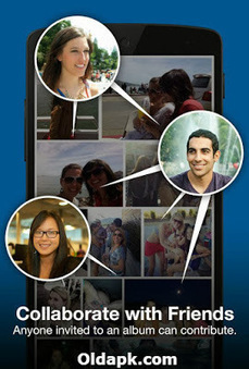 Cluster v0.7.3 APK - Download Android Apk Free | Free Android Apk Downloads | Scoop.it